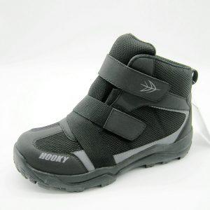 fishing shoes-1