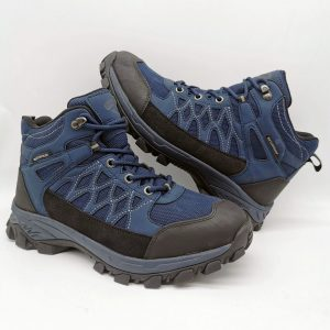 outdoor hiking shoes-1