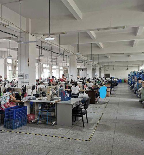 stitching-workshop
